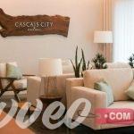 Cascais City & Beach Hotel
