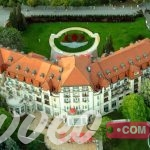 حجز فنادق سلوفاكيا