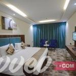 فنادق مكة القريبة من الحرم ورخيصة