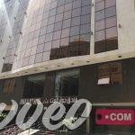 فنادق مكة العزيزية الشمالية