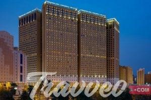 أفضل فنادق مكة العزيزية الشمالية موصي بها 2020