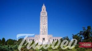 أفضل معالم السياحة في ولاية لويزيانا