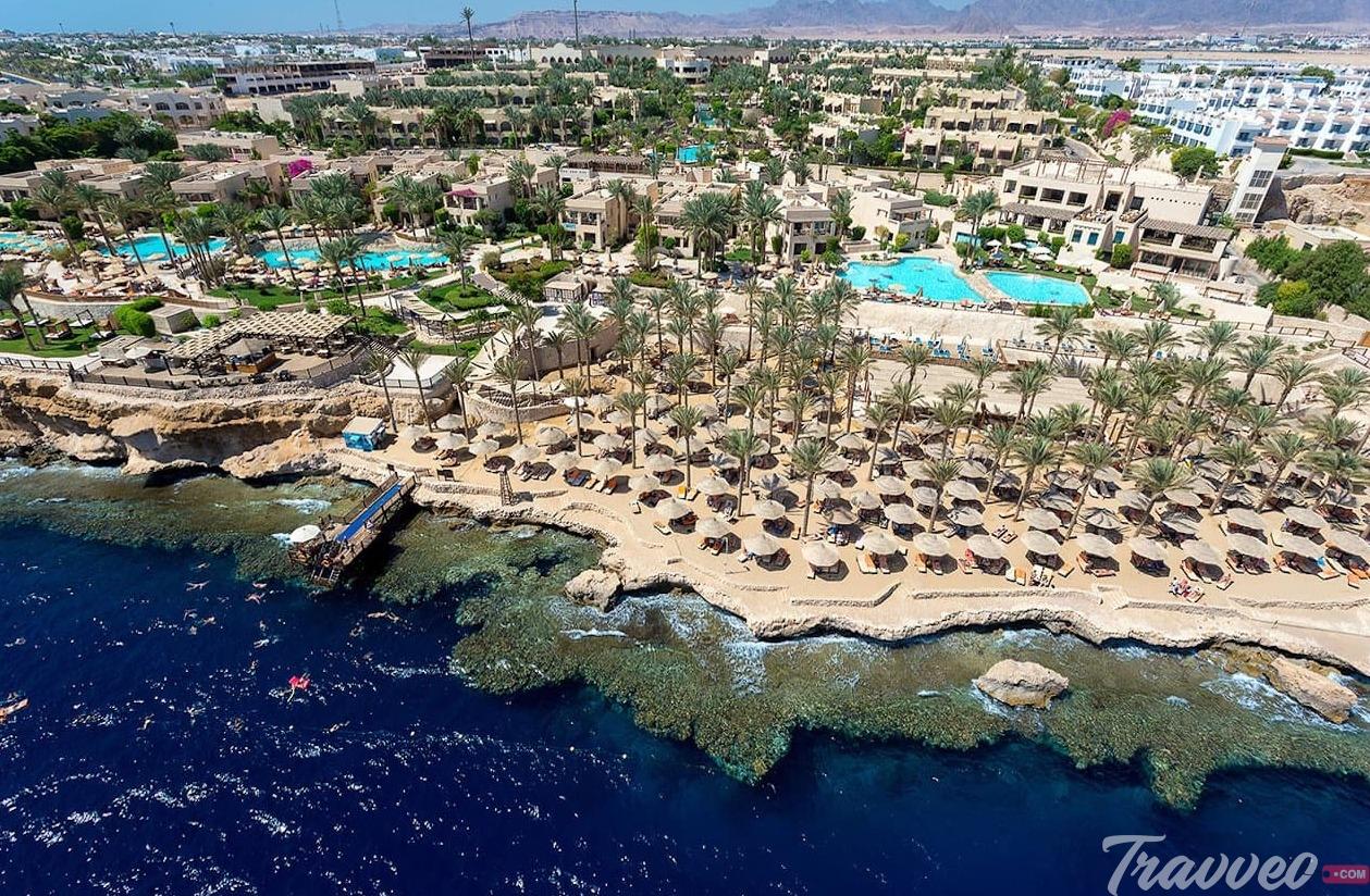اماكن السياحة في شرم الشيخ في الشتاء