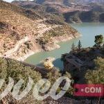 السياحة في ولاية الشلف الجزائر