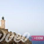 اهم وجهات السياحة في مدينة الشلف
