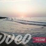 اهم وجهات السياحة في ولاية الشلف بالجزائر