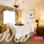 حجز ارخص الفنادق في ولاية لويزيانا