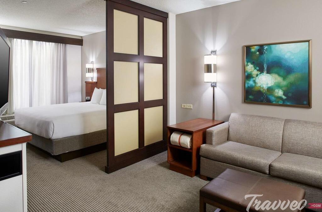 حجز فنادق وايومنغ