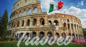 أفضل فنادق ايطاليا