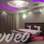 فندق آفاق الراحة
