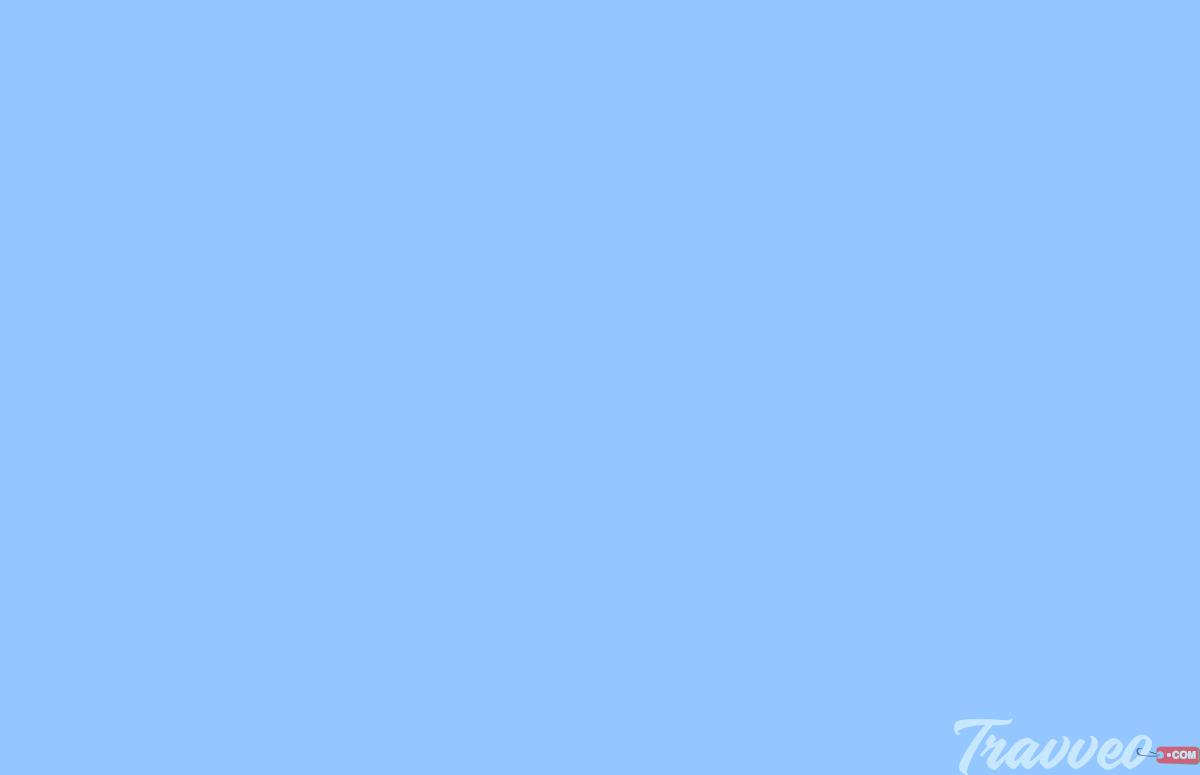 السياحة في بنزرت