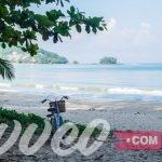السياحة في بوكيت