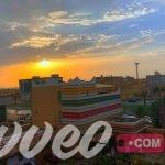 السياحة في خميس مشيط