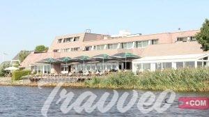 فندق زفارتيفاتير