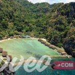 10 من اجمل جزر الفلبين السياحية