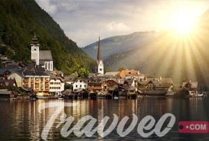 السياحة في هالشتات : افضل اماكن السياحة في هالستات