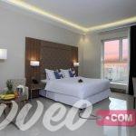 الشقق الفندقية Kud Al Arabya