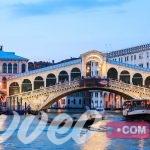 Venice, Italy - فينيسيا