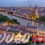 Verona - فيرونا
