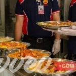 افضل 10 مطاعم في خميس مشيط