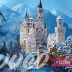 فنادق احتفالات راس السنة في المانيا