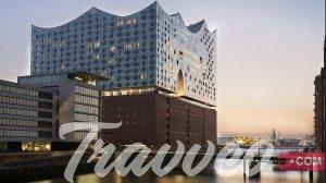 فندق ذا ويستن هامبورغ