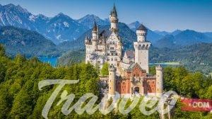 فنادق احتفالات راس السنة في المانيا 2021